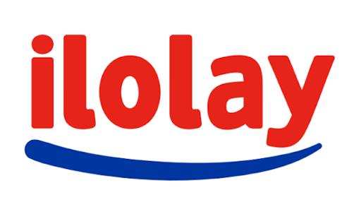 Ilolay logo